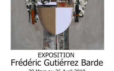 GAAB Gallery (Biarritz)