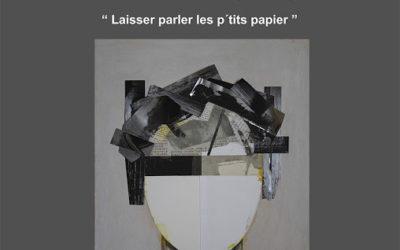 Galerie Valérie Peter – Bordeaux