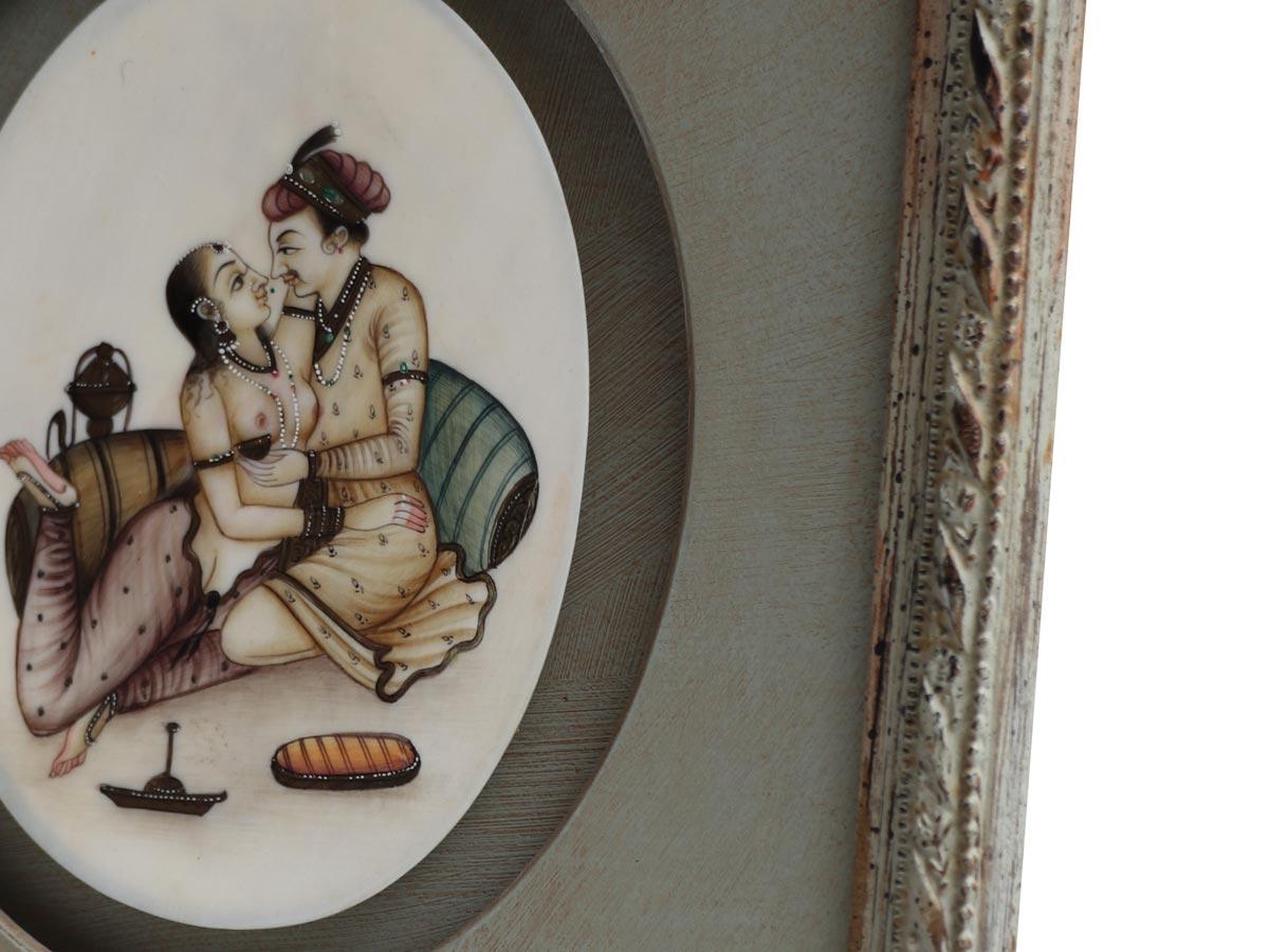 Artetokia - enmarcación especial. Hernani, Donostia-San Sebastián, Gipuzkoa
